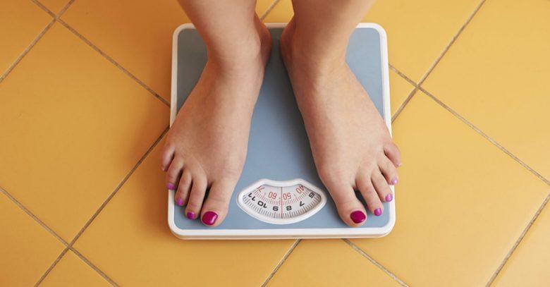 وزن کردن و ارزیابی